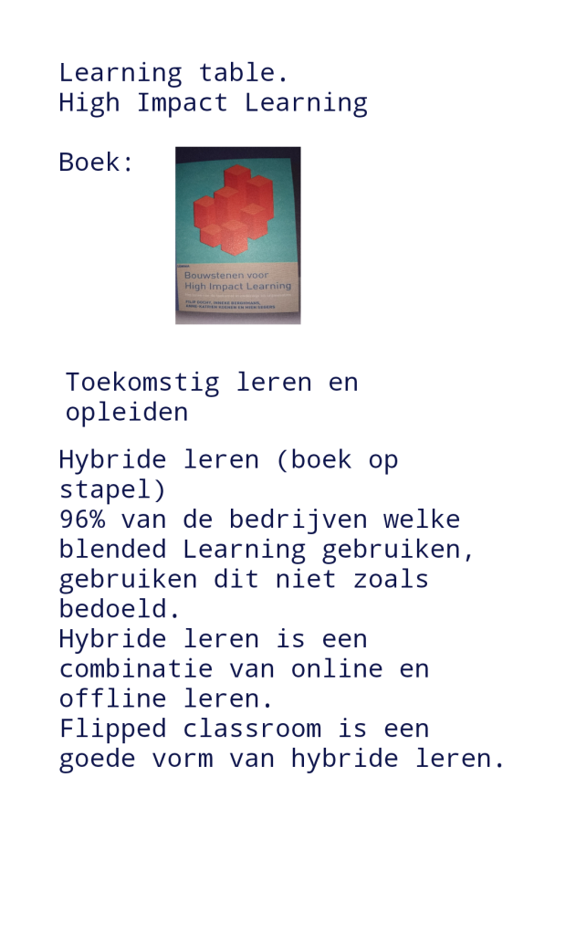 jessicaboek