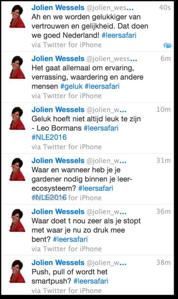 tweetsjolien